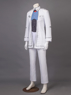 Picture of RWBY James Ironwood Cosplay Costume mp003306