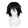 Picture of Bungo Stray Dogs Ranpo Edogawa Cosplay Wig 409D