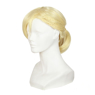 Picture of Haven't You Heard ? I'm Sakamoto Gold Cosplay Wig 411D