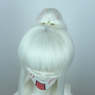 Picture of Tales of Zestiria Lailah Cosplay Wig 414A