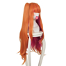 Picture of Rewrite Ohtori Chihaya Cosplay Wig 420B