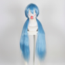Picture of Planetarian:The Reverie of a Little Planet Yumemi Hoshino Cosplay Wig 421A