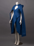 Picture of Game Of Thrones Daenerys Targaryen Cosplay Costume mp001165
