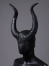 Picture of Maleficent  Horns for Cosplay  mp001572