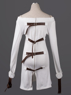 Picture of Alice: Madness Returns Alice straitjacket Cosplay Costume Y-0761 mp000452