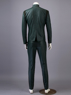 Picture of Green Arrow Oliver Queen  Cosplay Costume mp001219