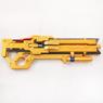 Picture of Overwatch Soldier 76 Jack Morrison Cosplay Hellfire Heavy Shotgun mp003434