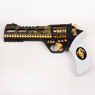 Picture of Suicide Squad Harley Quinn Cosplay Gun mp003428