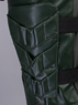Picture of Ready to Ship New Green Arrow Season 4 Cosplay Costume mp003070