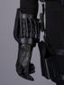 Picture of Captain America:Civil War Black Widow Natasha Romanoff mp003366