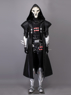 Picture of Overwatch Reaper Cosplay Costume mp003369