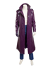 Picture of Suicide Squad Joker Cosplay Costume mp003439
