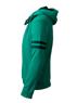 Picture of Tokyo Ghoul Ken Kaneki Cosplay Coat mp002511