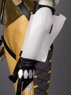 Picture of Overwatch Tracer Lena Oxton Cosplay Costume mp003360