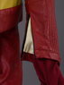Picture of The Flash Season Ⅲ Kid Flash Wallace Wally West Cosplay Costume mp003373