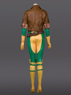 Picture of X-Men Rogue Anna Marie Comic Cosplay Costume mp003408