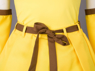 Picture of Pocket Monster Pokemon Pikachu Cosplay Costume mp003465