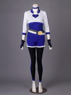 Picture of Pokemon Go Female Cosplay Costume mp003466