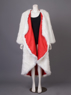 Picture of 101 Dalmatians Cruella de Vil Cosplay Coat mp003151