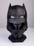 Picture of Batman v Superman:Dawn of Justice Batman Cosplay Mask mp003503