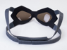 Picture of Ready to Ship Captain America:The Winter Soldier Bucky Barnes Cosplay Goggles mp003505
