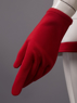 Picture of Pokemon Go Candela Cosplay Costume mp003516