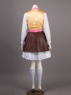 Picture of Alice: Madness Returns Late But Lucky Dress Cosplay Costume y-0361 mp000381
