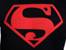 Picture of Young Justice Superboy Cosplay Costume mp003530