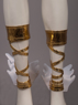 Picture of Panty & Stocking with Garterbelt Panty Transformational Cosplay Costume mp002384