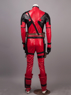 Picture of New Deadpool Wade Wilson Cosplay Costume mp003453