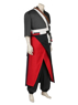 Picture of Rogue One:A Story Chirrut mwe Cosplay Costume mp003542