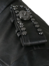 Picture of Final Fantasy XV Noctis Lucis Caelum Cosplay Costume mp003543