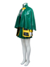 Picture of The Loki Female Cosplay Costume mp003544