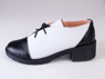 Picture of Black Butler Ciel Phantomhive Cospaly Shoes mp001904