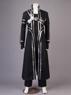 Picture of Sword Art Online Kirito Kirigaya Kazuto Cosplay Costume mp000382