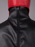 Picture of Batman:Under the Red Hood Jason Todd Cosplay Costume mp003229