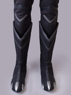 Picture of Captain America:Civil War T'Challa Black Panther Cosplay Costume mp003329