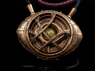 Picture of Doctor Strange Stephen Strange Cosplay Eye of Agamotto mp003560