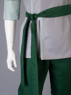 Picture of Avatar The Legend of Korra Bolin Cosplay Costume mp000369