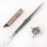 Picture of Dishonored 2 Emily Kaldwin Cosplay Dagger mp003569