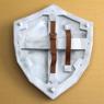 Picture of The Legend of Zelda:Skyward Sword Link Cosplay Shield mp003570