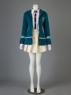 Picture of Danganronpa Dangan Ronpa Chiaki Nanami Cosplay Costume mp000927