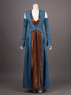 Picture of Game of Thrones Margaery Tyrell Cosplay Costume mp003137