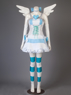 Picture of Panty & Stocking with Garterbelt Stocking Transformational Cosplay Costume mp002385