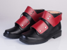 Picture of Deadpool Wade Wilson Cosplay Boots mp003305