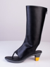 Picture of RWBY Volume 4 Kali Belladonna Cosplay Boots mp003550