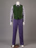 Picture of Batman The Dark Knight Joker Costume mp003437