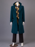 Picture of Fantastic Beasts and Where to Find Them Newt Scamander Cosplay Costume mp003541