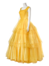 Picture of Beauty and The Beast Belle Cosplay Dress mp003604