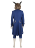 Picture of Beauty and The Beast The Prince Cosplay Suit mp003605
